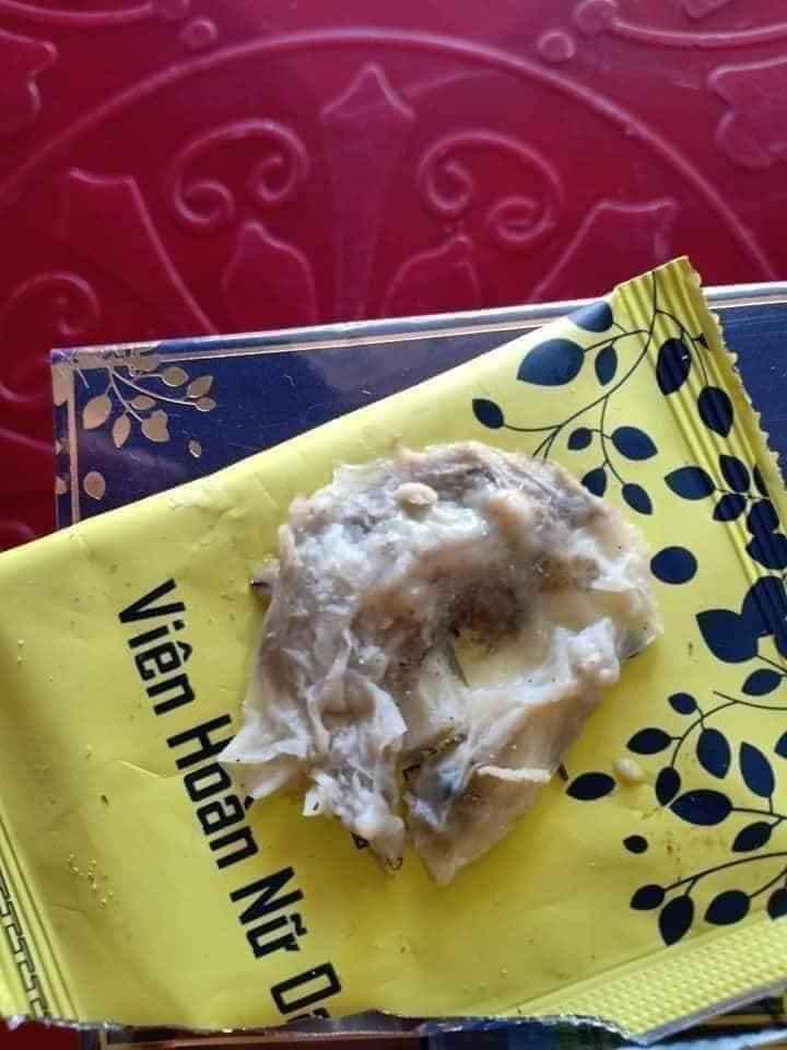 Tại sao đặt thuốc tây mãi không khỏi bệnh phụ khoa